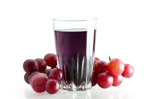 نتیجه تصویری برای آب انگور